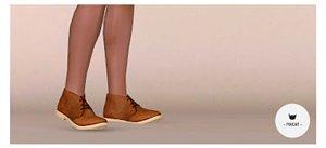 Обувь (мужская) - Страница 4 B3e8687d97d1