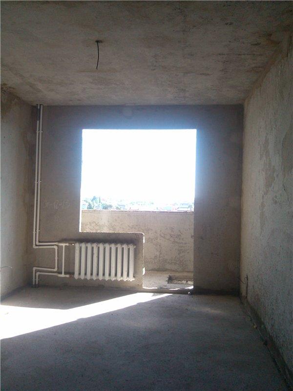Новостройки в Оренбурге - 2 - Страница 2 1edc33c44061