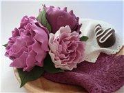 Цветы ручной работы из полимерной глины - Страница 5 D1c7131896b7t