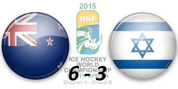 Чемпионат мира по хоккею 2015 Ba51501b62d2