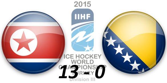 Чемпионат мира по хоккею 2015 4cf60d561565
