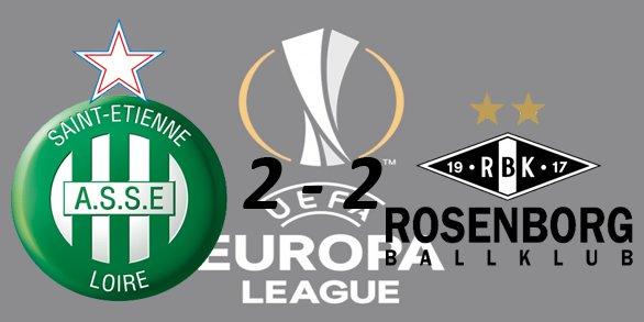 Лига Европы УЕФА 2015/2016 2c1d24fa5757