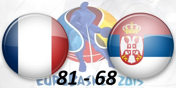 EuroBasket 2015 - Страница 2 9bcde6d9eae9