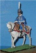 VID soldiers - Napoleonic french army sets 7d119c96e943t