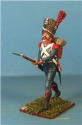 VID soldiers - Napoleonic french army sets - Page 2 8591bb476c4ct