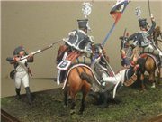 VID soldiers - Vignettes and diorams - Page 2 351b9eb4721et