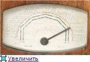 """1940-41 год. Радиоприемник """"VEFAR B211"""". (VEF). 1870fff52c25t"""