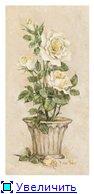 Цветы, букеты 09aff45d2753t