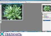 Изучаем основы Фотошопа - Страница 3 59e369b691fet