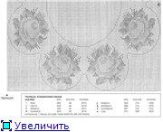Схемы вышивки - Страница 2 5052969fb16ft