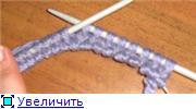 Учимся вязать спицами - Страница 2 08e69519d1bct