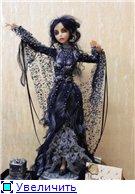 Выставка кукол в Запорожье - Страница 4 B3cf1bb755a7t
