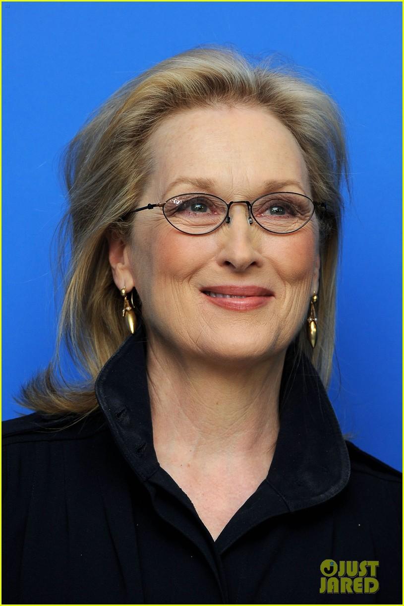 Meryl Streep  39d2a7ac9820