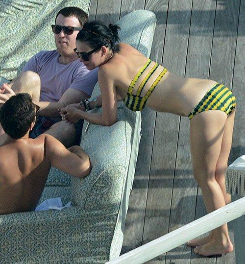 Katy Perry | Кэтти Перри - Страница 6 44743f5040a0