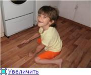 Марише Федотовой нужна Ваша помощь, 6 лет-ДЦП. B36b8bb093e7t