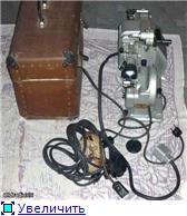 Кинопроекционные аппараты. 24fc2c0748d9t