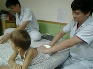 Антон Диванаев.5 лет. ДЦП, бронх. астма .SOS... Ef5ba89ebfbc