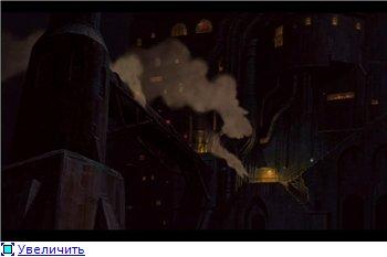 Унесенные призраками / Spirited Away / Sen to Chihiro no kamikakushi (2001 г. полнометражный) 22e84c69f2f2t