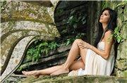 Nicole Scherzinger - Страница 11 E68fda7c905at