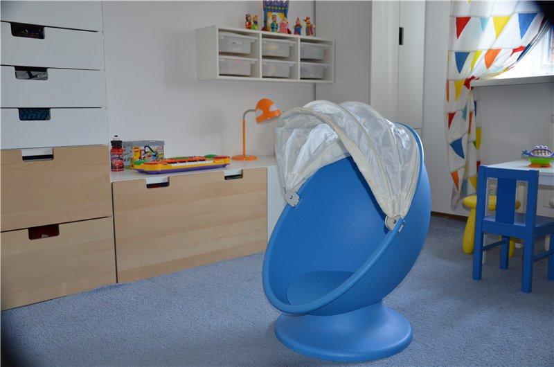 Отзывы о товарах IKEA - Страница 5 68b2a67c8dae