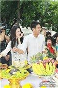 Месть, научившая любить / Roy Lae Sanae Luang / Tricky lovers / Charming Deception (Тайланд, 2013 г., 18 серий) Ee63de5b01eft