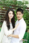 Месть, научившая любить / Roy Lae Sanae Luang / Tricky lovers / Charming Deception (Тайланд, 2013 г., 18 серий) 037c268195b1t