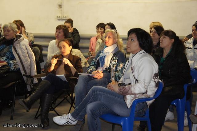 Джерард О'Ши - семинары по хендлингу и ринговой дрессировке в России - Страница 2 430775ccea38