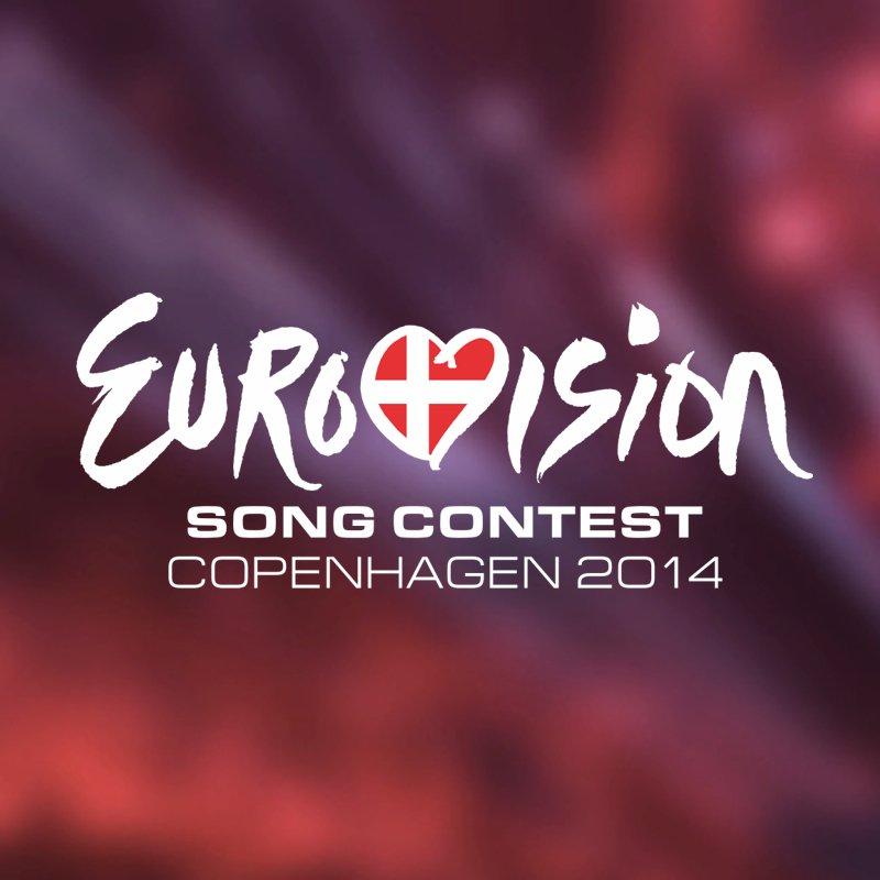 Евровидение 2014 B50a2cc763cc