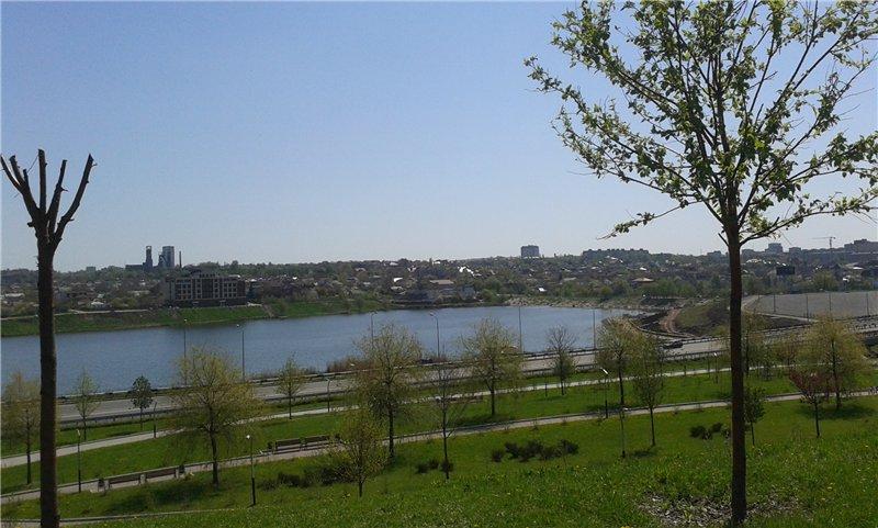 Донецкий край - Страница 2 4292c984a251