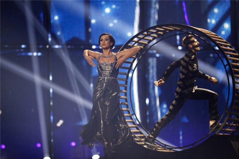 Евровидение 2014 - Страница 3 8b8cf895293b