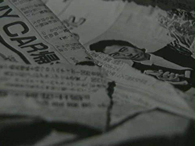 Сериалы японские - 4 - Страница 15 Ad53c2221a52