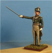 VID soldiers - Napoleonic russian army sets 755383b9e8aat