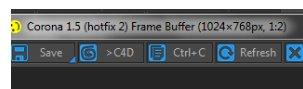 Cinema 4D +Corona render - Страница 2 4c47c3edd0a0