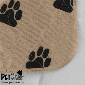 Интернет-зоомагазин Pet Gear - Страница 10 6f46080f77cct
