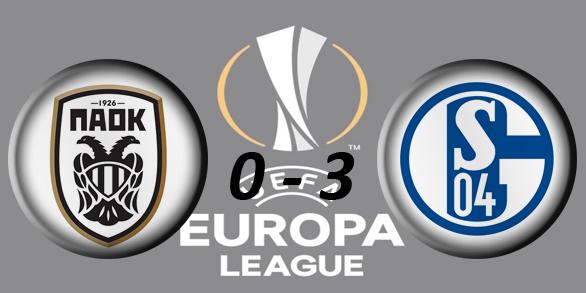 Лига Европы УЕФА 2016/2017 - Страница 2 6755f4f6a11c