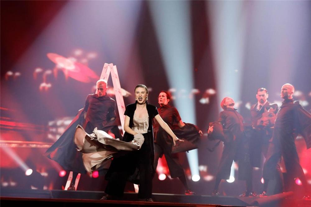 Евровидение - 2017 - Страница 9 E8f9edee11ca