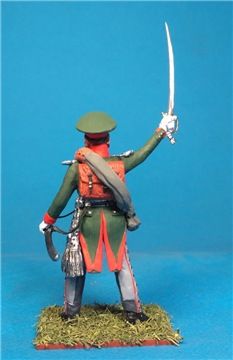 VID soldiers - Napoleonic prussian army sets 1d37584ff05ft