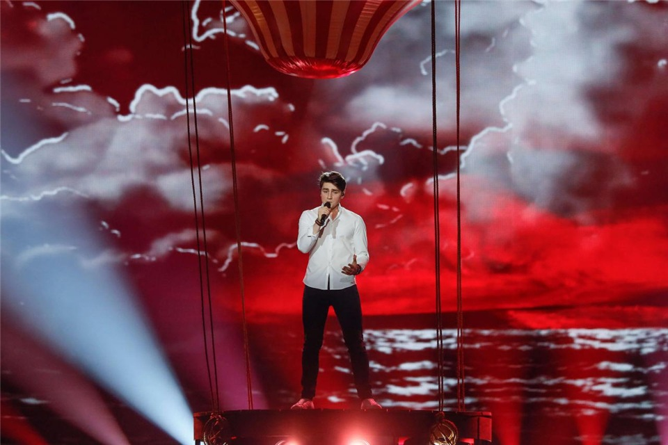Евровидение - 2017 - Страница 10 565f80926b93