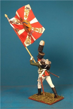 VID soldiers - Napoleonic russian army sets - Page 2 8fecdaa5ef93t