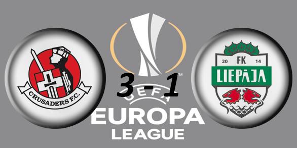 Лига Европы УЕФА 2017/2018 Ece672f08d53