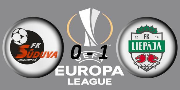 Лига Европы УЕФА 2017/2018 11b5c1da982f