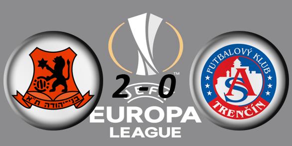 Лига Европы УЕФА 2017/2018 B473fdc4e2b9