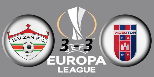 Лига Европы УЕФА 2017/2018 53edf04f2024