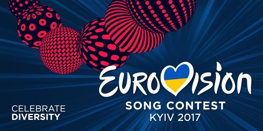 Евровидение - 2017 - Страница 16 C875d996b011