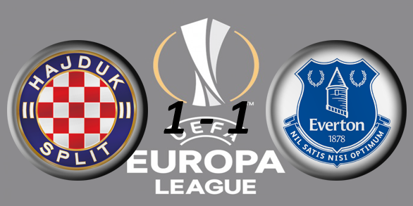 Лига Европы УЕФА 2017/2018 D64a6787b5f4