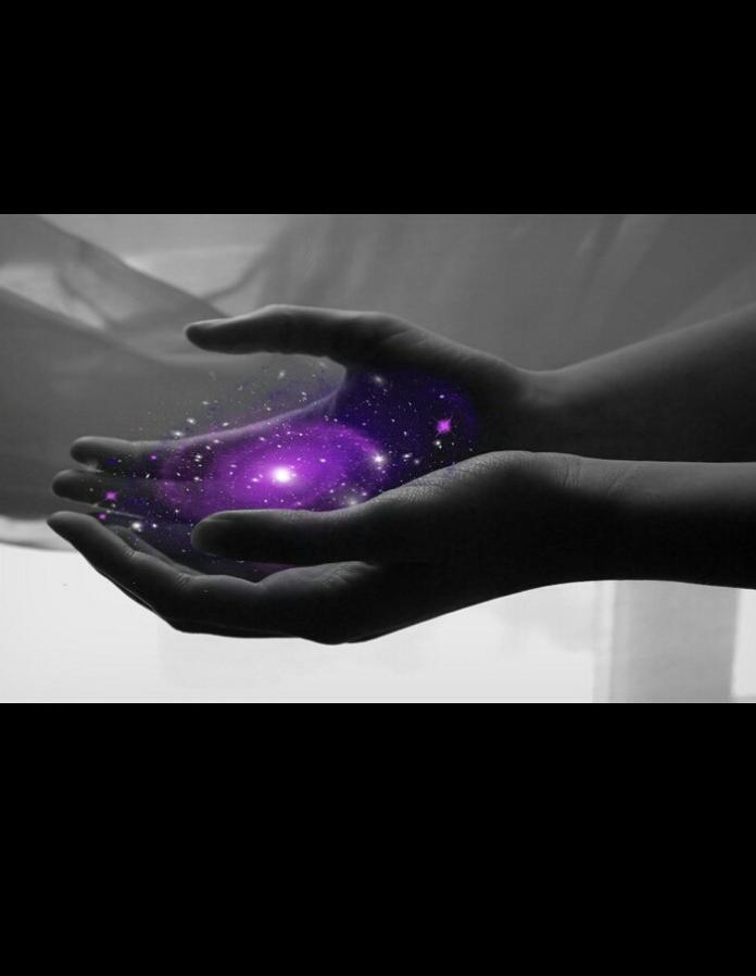 Магия рук 313dd9b991c0