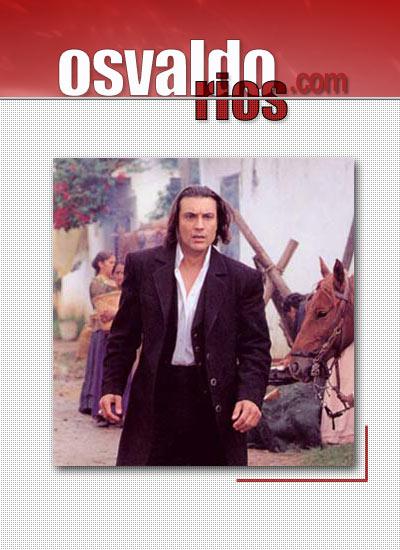 Освальдо Риос/Osvaldo Rios  - Страница 2 Cb614e539f6f