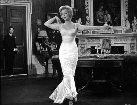 Мерилин Монро/Marilyn Monroe 6b6bcb2b5bfe