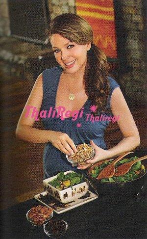 Талия/Thalia - Страница 5 430935b2adf4