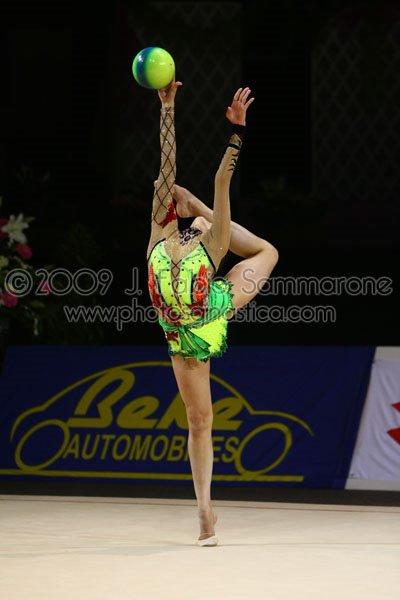 Aliya Garaeva - Page 4 73f8d27ad248